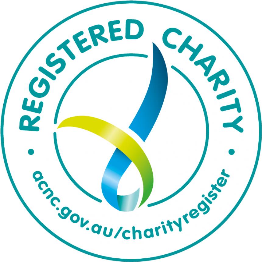 registered-charity-img