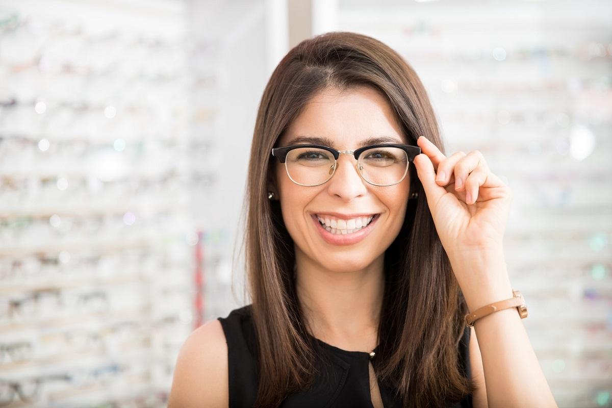 Affordable Glasses-min