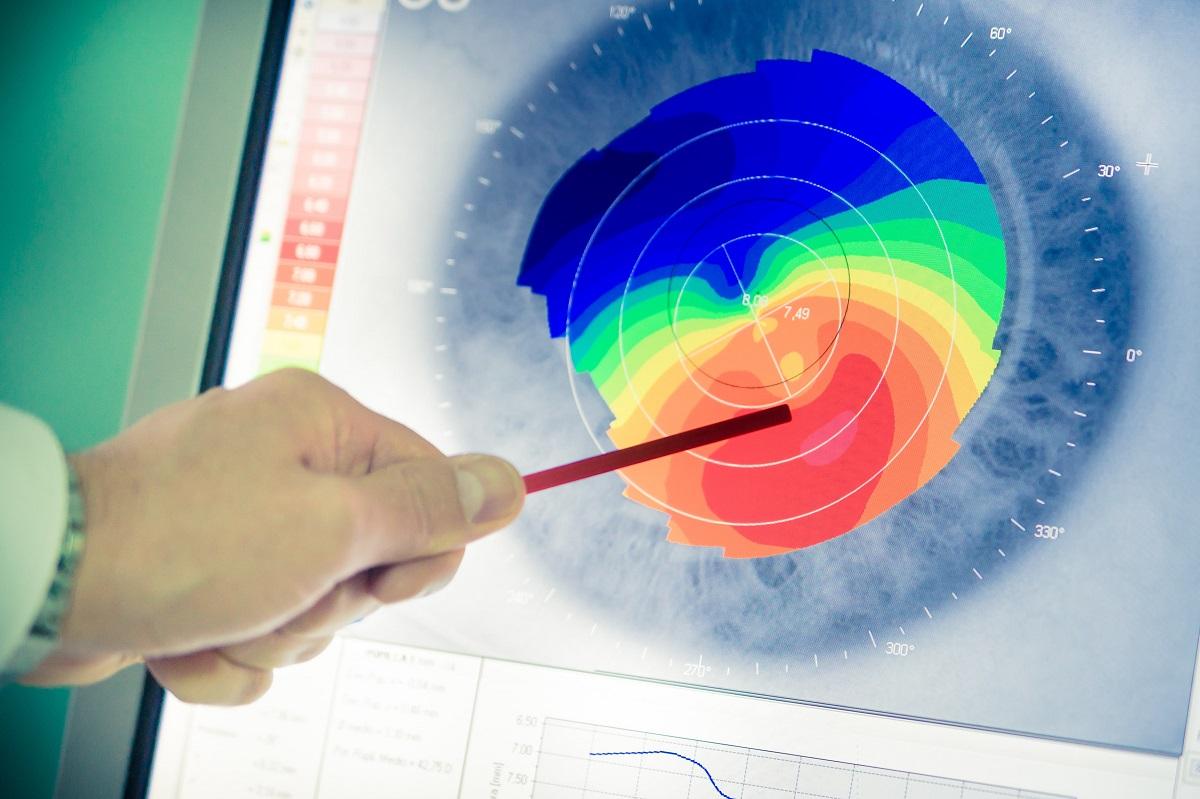 Diagnostic Imaging-min